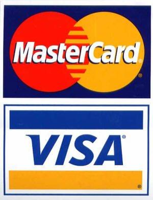 http://www.poker10.com/upload/Image/2010/07/visa.jpg