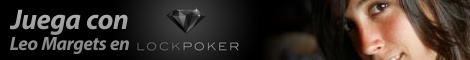 Descargar Lock Poker