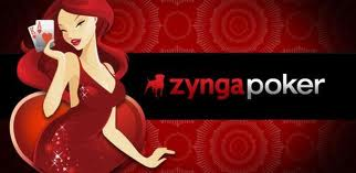Zynga pretende pasarse al real money