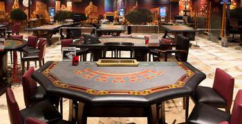 Casino de murcia torneos de poker bannatyne casino newcastle