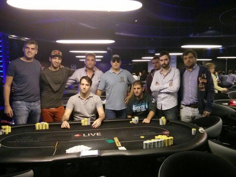 Casino hotel las vegas nauhatka