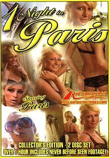 Paris hilton sex tape mobile watch