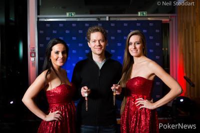WhatIfGod, ganador del ME del EPT Online [Foto: PokerNews]