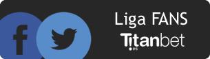 Liga Fans Poker10 (2015)
