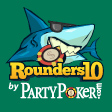 Rounders10 by PartyPoker