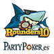 Rounders10 by PartyPoker (2013)