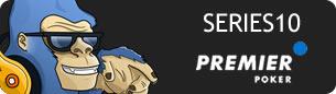Premier Poker Series10