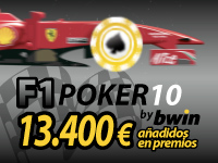 F1 Poker10 (ene, feb, mar, abril 2012)