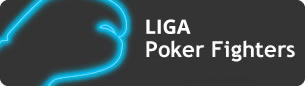 Liga Poker Fighters (2018)