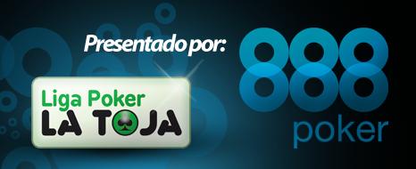 888Poker.es bono