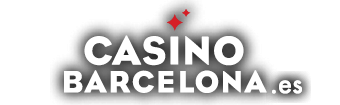 casinobarcelona.es bono