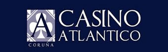 Casino Atlántico bono