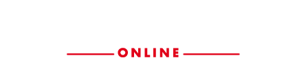 casinobarcelona.es
