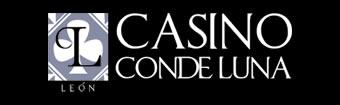 Casino Conde Luna bono