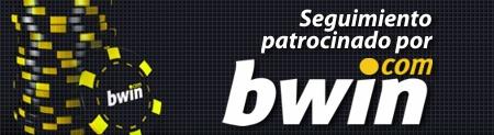 bwin bono