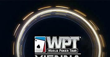 logo WPT Viena