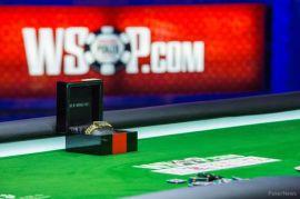 Bazaletes virtuales (Foto: Pokernews)