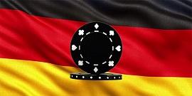 Llega la regulación a Alemania