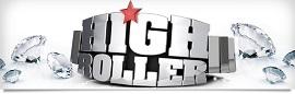 Ryuk-Light gana el High Roller del miércoles