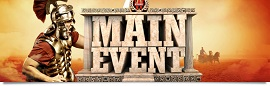 Yo_scamming gana el Main Event semanal