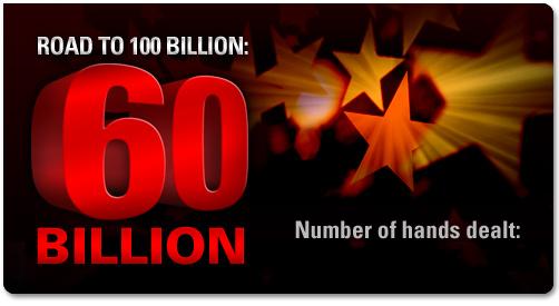 mano 60 billones