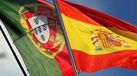 Portugal fue la gran dominadora del Súper Lunes