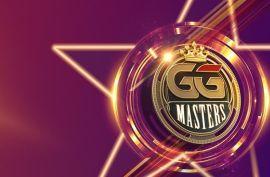 GGMasters, una de las series semanales de GGPoker
