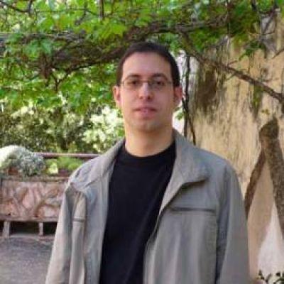 Marc Seguer