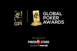 Los Oscars del poker