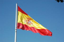 España manda en el SCOOP
