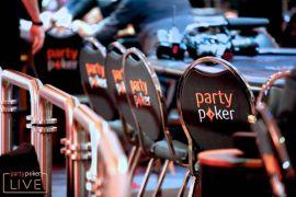 poker en vivo y online, ¿fusión perfecta?