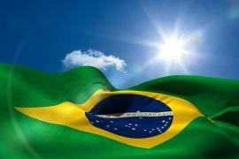 Brasil apalizó a sus rivales (Aliexpress)