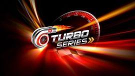 Empiezan las Turbo Series con FTs para la Roja