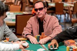 Alan Goehring (Pokernews)