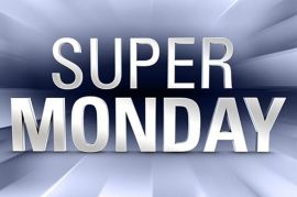 Super Monday on Stars