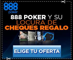 promociones 888.com