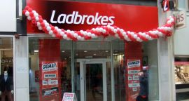 Ladbrokes aporta su red física (Foto: casinoves)