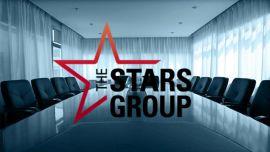 Con las cuentas del Stars Group no se juega
