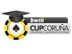 CUP Coru�a