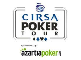 Cirsa Poker Tour