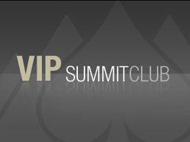 everest poker presenta club vip summit club