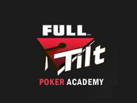 full tilt poker presenta academia poquer