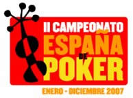 tarragona acoge quinta fase campeonato espana poker