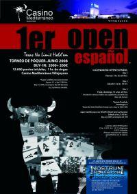 i open espanol pkpq 5