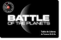 batalla planetas pokerstars