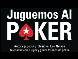 Manual S&G Pokerstars