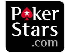 1 million turbo takedown pokerstars todos meses