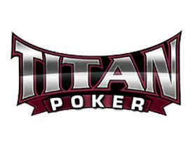 arranco carrera titan poker millon dolares