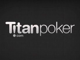 nuevo logo titan