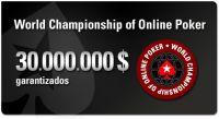 anunciado wcoop 2008 pokerstars